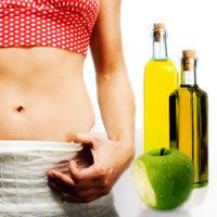 3 литра воды в день похудеть