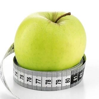 самые дешевые диеты