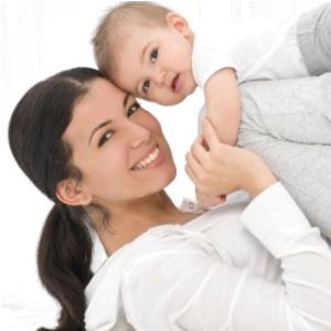 бодифлекс после родов