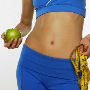 бодифлекс без диет