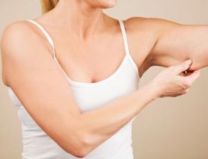 Рецепты для правильного питания для похудения в мультиварке