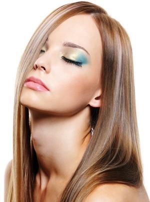 Сильные волосы активатор для роста волос витекс