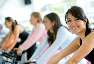 Какой выбрать абонемент в фитнес клуб