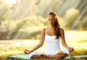 Виды и польза йоги