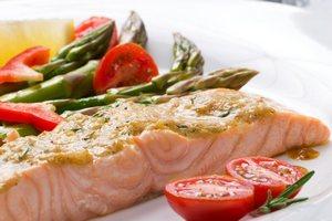 Что есть на ужин для похудения