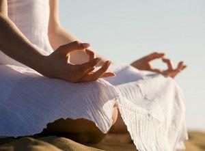 Медитации для стройности