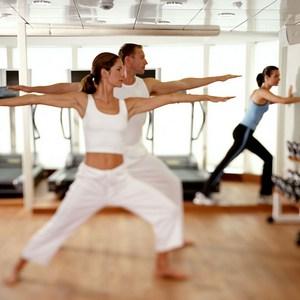 Как выбрать абонемент в фитнес-клуб