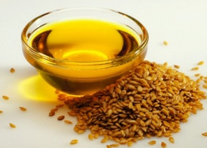 Чем полезны Омега-3 жирные кислоты