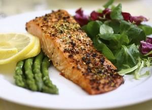 Как похудеть к лету без диет