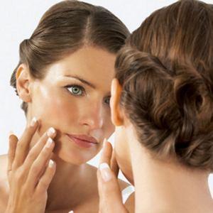 свойства глицерина для кожи