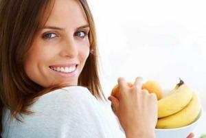 Биотин в продуктах