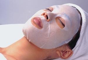 парафиновые маски для лица в домашних условиях