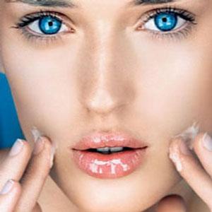 Как избавиться от шелушения кожи