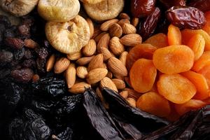 Чем заменить сладости чтобы похудеть