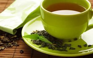 Как полезно заваривать зеленый чай