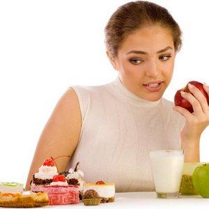 Протеин изолят для девушек для похудения отзывы