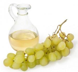масло виноградной косточки для тела
