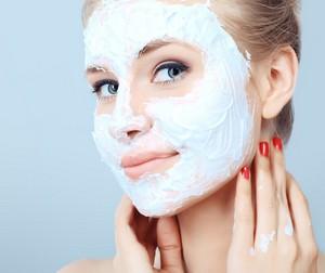 как глицерин влияет на кожу