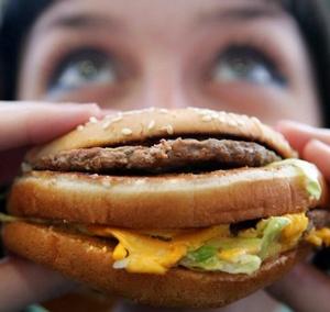 Дни читинга в диете