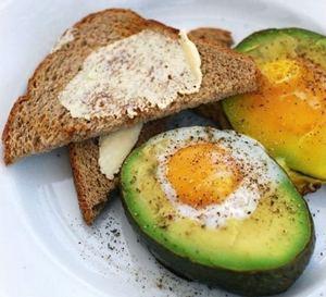 правильное питание здоровый образ жизни