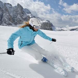 упражнения для лыжников
