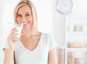 Кефир напиток способствующий похудению