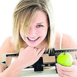 Секреты успешного похудения