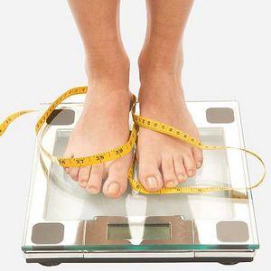 Что мешает похудеть