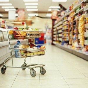 самые вредные продукты питания список