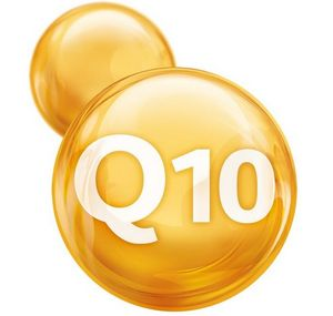 коэнзим q10 для детей