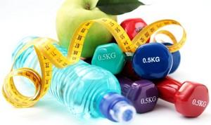 коэнзим q10 для похудения