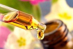 Лучшие эфирные масла для омоложения кожи лица