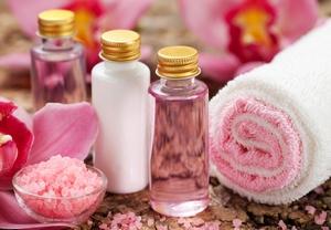 какие эфирные масла полезны для кожи лица
