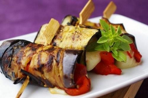 Блюда с шампиньонами и картофелем рецепты