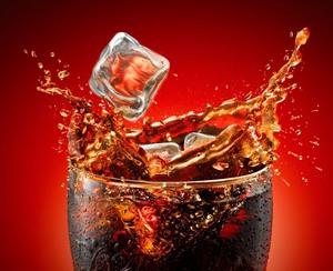 Вредные продукты питания и напитки