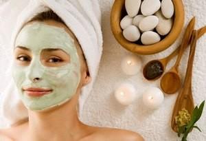 Как похудеть в лице и подтянуть кожу