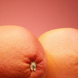 Целлюлит: заморский фрукт
